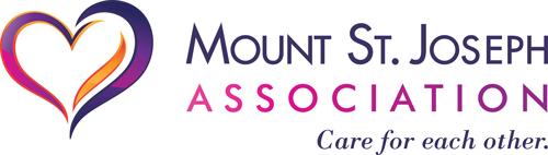 MSJA-logo-web
