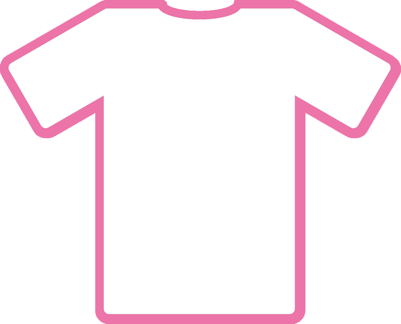 t-shirt - shop