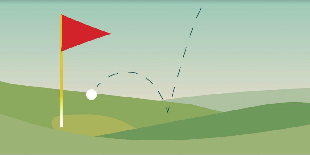 MTSTJA-Golf-POST Event-image