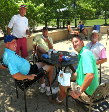 MTSTJA-golf-event-9