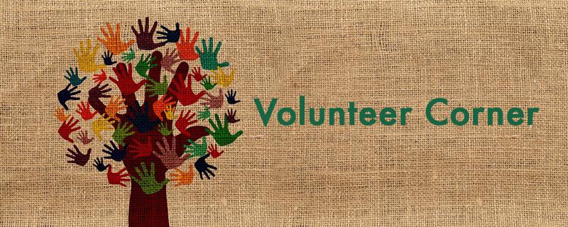 Volunteer-Corner-image