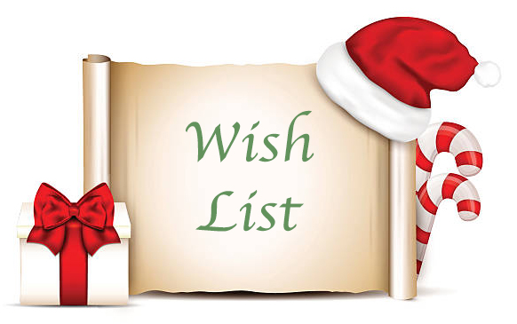 MTSYJA-Wish-List