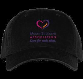 Online Store Black hat